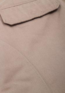 Brunello Cucinelli Beige Cargo Casual Pants US 38 EU 54