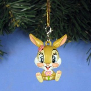 Newly listed Decoration Ornament Party Xmas Tree Home Decor Disney