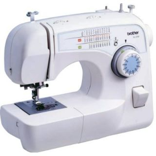 Brother Sewing Machine XL 3750 Quilt Table Refurbished