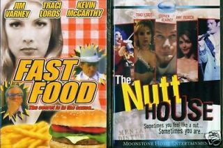 traci lords sexy comdies fast food nutt house new 2