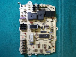 Carrier Bryant Circuit Board HK42FZ009