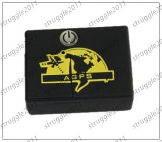 Sound Activated GSM Sim Card Spy Monitor Ear Bug Device