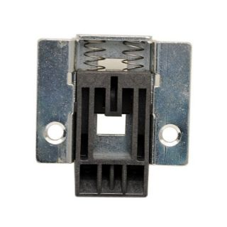 Southco Boat Cabinet Door Catch Hardware Latch