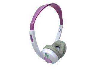 Handbag Gel Skin Headphones 3 Disney Games Accessories Bundle