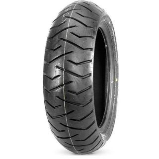 New Bridgestone Rear Tire Suzuki Burgman 650 160 60R 14