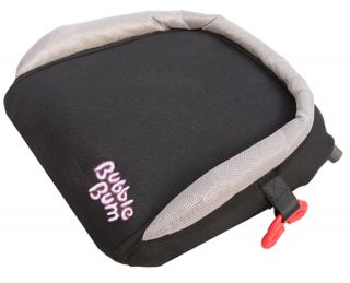 description bubble bum is a cost effective portable lightweight