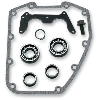 Gear Drive Cam Install Kit 99 06 Twin Cam Motors