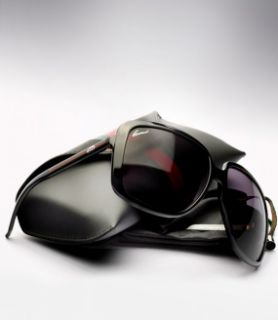 3b639784db0 ... NEW GUCCI GG 3108 S D28 Shiny Black SUNGLASSES w CASE   CLOTH ...