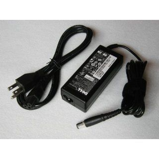 Brand New Genuine OEM DELL AC Adapter Power Supply ( Octagonal Shape