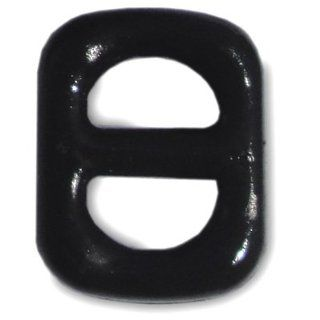 Performance Exhaust Rubber Mount Bushing 4 NON FACTORY PROJECTS Rover