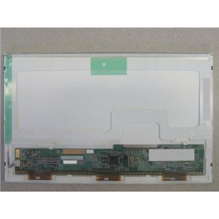 ASUS EEE PC 1001PX LAPTOP LCD SCREEN 10 WSVGA LED DIODE