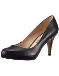 Zapatos para mujer Zapatos y complementos Botas