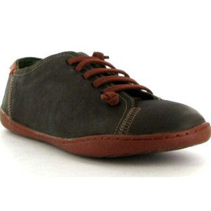 Camper Shoes Genuine Peu Cami 17665 062 Mens Shoes Size UK 6 11