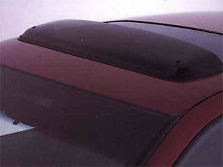 2004 2006 Nissan Sentra Floor Mats Carpeted Stone Set