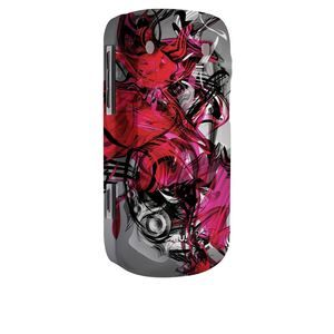 Case mate BlackBerry Bold 9900 Barely There Case   Sebastian Murra