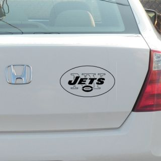 nfl sport teams logo stick car window vinyl decal stickers