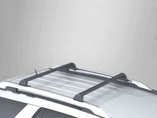 Bike Rack Hitch Mount Carrier Car Bicycle New Stand Racks Cars