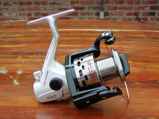 Spinning Rod & Reel Combination (Carp & Catfish Combo)   FlyMasters
