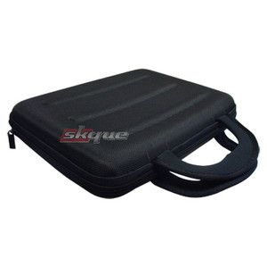 Carrying Case Bag Pouch Cover For iPad 2nd 3rd 4th Acer Iconia A500 HP