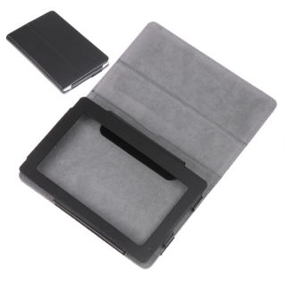 Protective Leather Case Cover for 7 inch 7 Tablet PC Mid Onda VI10