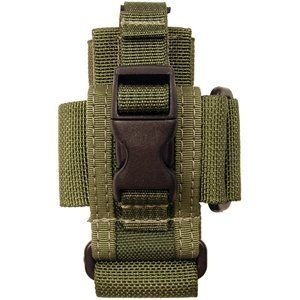 Maxpedition 103G Small Cell Phone Case Pouch OD Green