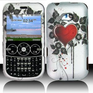 LG 900G PDA Faceplate Cover Cell Phone Hard Cover Cases Skins
