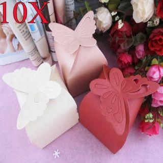 http://img0107.popscreencdn.com/158392696_10x-butterfly-pattern-sweet-candy-box-wedding-party-.jpg