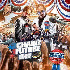 Chainz Future Rap Hip Hop South 2 Chainz 1 Future Election Day