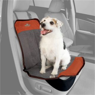 Dog Whisperer with Cesar Millan Bucket Seat Cover 70 037 014205 00