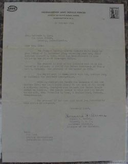 WWII pow Stalag Luft 4 Group 93rd Bomb GP 8th Air Force Letters Photos