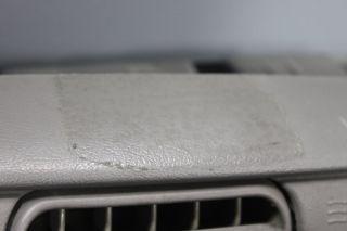 98 05 Chevy Blazer Bravada Sonoma S10 Dash Bezel Vent Surround Trim