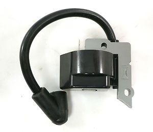 Coil Module Fits Homelite XL XL2 Super 2 VI Super 2 Chainsaws