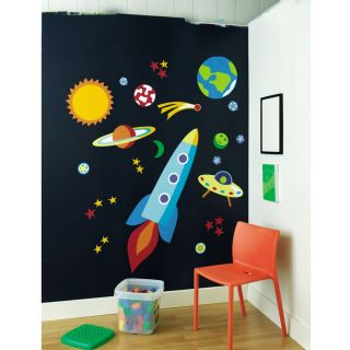 wallies wallpaper big mural extra large designs give walls maximum