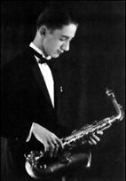 CD Pee Wee Russell Eddie Condon Jazz Artie Shapiro