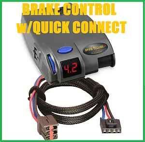 Control Wiring 99 02 GMC Sierra Chevy Silverado 1500 2500 3500