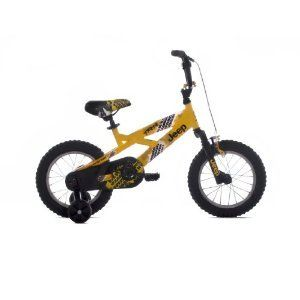 Boys Bike 14 Inch Wheels New Kids Accessories Scooters Bikes Outdoors