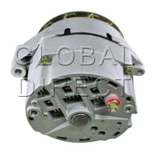 New Alternator Chevy GMC P Series 6 2L V8 Diesel