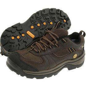 Mens Timberland Chocorua Gore Tex Shoes Waterproof Snow Winter Hiking