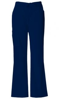 Dickies 854206P Back Elastic Cargo Pant Navy Buy 3 SHIP $6