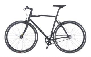 Pinarello Diesel Single Speed Bike   D03 2012  Online kaufen