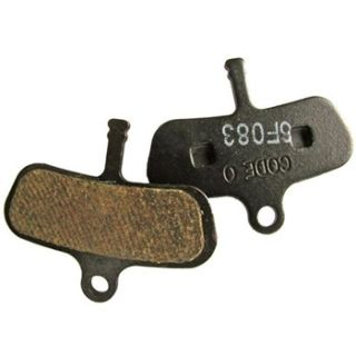 avid avid code 2007 2010 disc brake pads 14 56 click for price