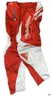 Troy Lee Designs GP Pants 2007