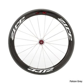 see colours sizes zipp 404 firecrest clincher road rear wheel 2012 now