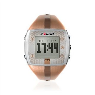 polar ft4f heart rate monitor 99 13 click for price rrp $ 121