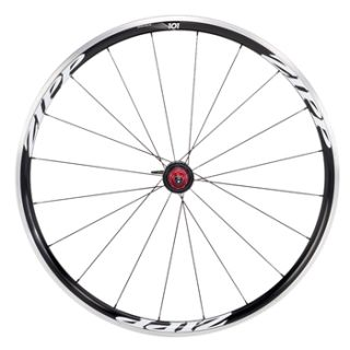see colours sizes zipp 101 clincher road rear wheel 2012 682 34