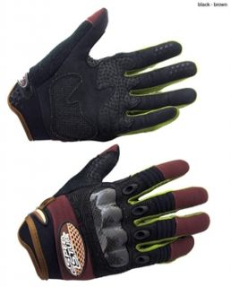 Speed Stuff Airtime Glove Limited Edition 2007