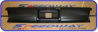 Chevy Roll Pan 94 95 96 97 98 99 00 01 02 03 Chevy s 10 S10 Pickup