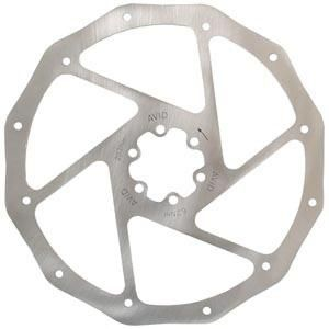 Avid Roundagon Rotor