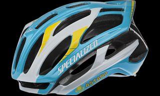 2012 Specialized Roubaix Pro SL3 56cm Mint Super Low Miles A Carbon