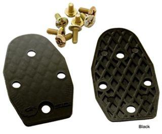 SIDI Look Adaptor Plates
